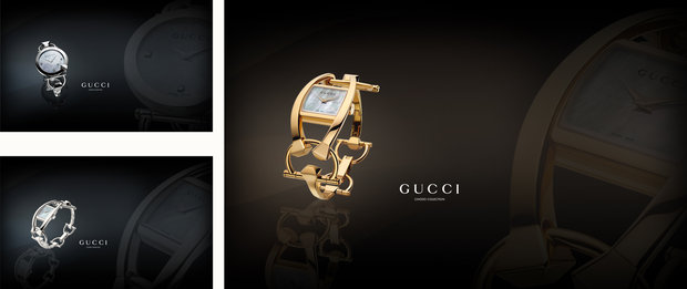 Gucci Chiodo Wallpapers